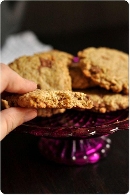 cookies_epeautre_floconsavoine_chocolat_3