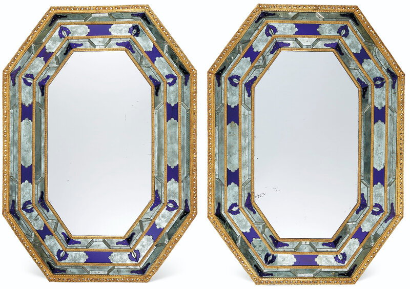 2021_NYR_19024_0103_000(a_pair_of_italian_gilt-metal_cobalt_and_etched_glass_mirrors101955)