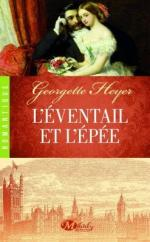 l-eventail-et-l-epee-