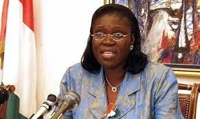 """Côte d'Ivoire/ Me Dadjé persiste et signe: """"Mme Simone Gbagbo sera libérée"""""""
