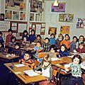 École paul verlaine (arlos)