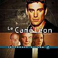 Le caméléon - saison 2