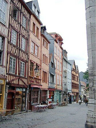 rouen_rue_martainville