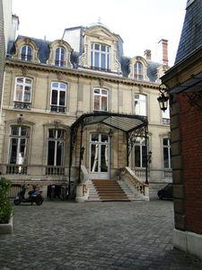 paris_045