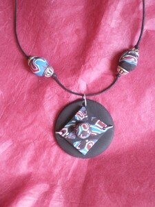 Collier_Cane_carr_e_turquoise_1_002