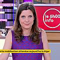 camillegrenu06.2019_04_05_journalle6h00infoFRANCE2