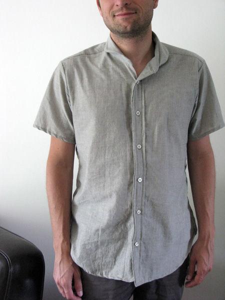 chemise2