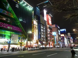 Canalblog_Tokyo03_04_Avril_2010_Dimanche_038