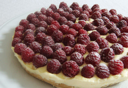 cheesecake_au_lemon_curd_et_aux_framboises_4