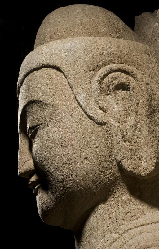 Detail-Boeddha6