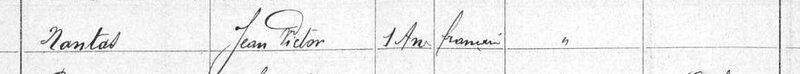 recensement Nantas 1886 Saint-Julien-en-Jarez (2)
