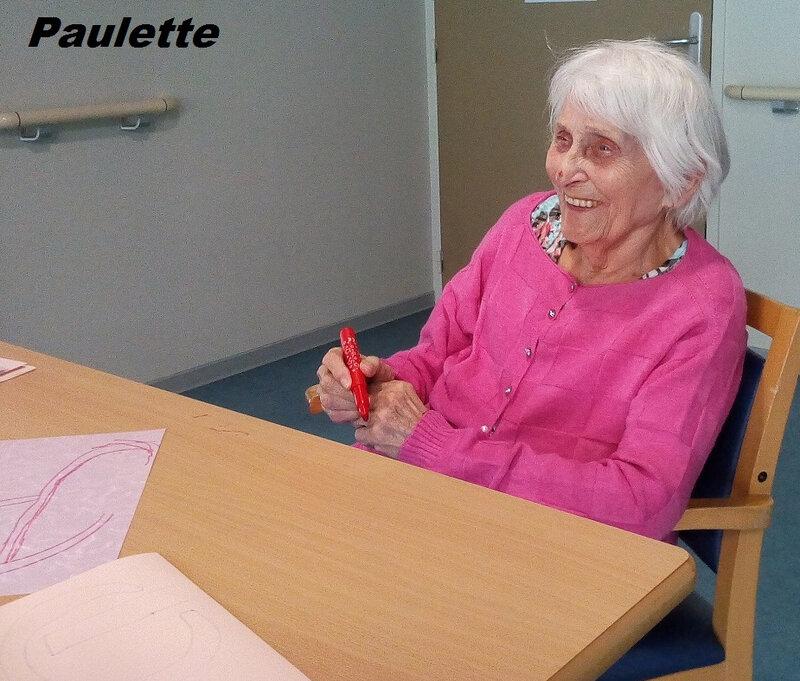 Paulette Bersot 3