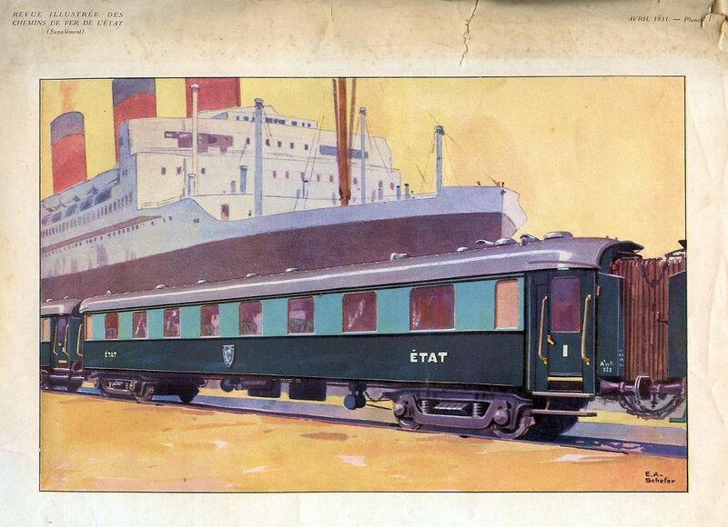 france31435voiture-etattype-a2-train-paquebot1931doc-etat-coll-lamming-7-1024x742