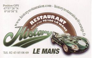 Restaurant_History