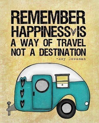 happiness_the_way