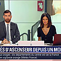 aurelicasse09.2019_08_07_journalpremiereeditionBFMTV