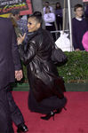 kuzco_premiere_hollywood_janet_jackson