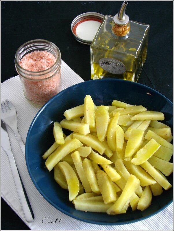 Frites Vapeur 001