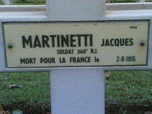 NDL_MARTINETTI_J
