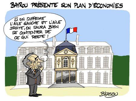 Bayrou_r_duit_les_d_penses_09