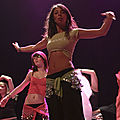 Atelier5-DanseOrientale-LeGrandMix-Quartiers2Lune2009-53