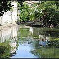 Le Jardin (12)