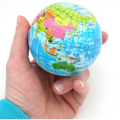 balle-globe-terrestre-75-cm-type-antistress