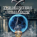 La convention the hunters of shadow