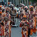 carnaval de Capesterre (50) (FILEminimizer)