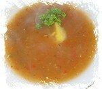 soupe_ratatouille