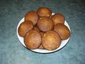 Muffins_carottes_et_ananas