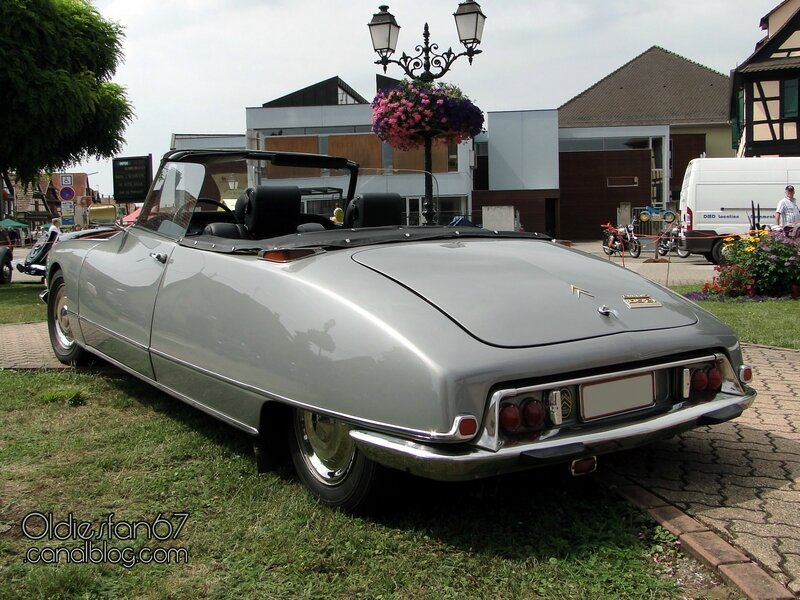 citroen-ds-21-pallas-cabriolet-1968-1975-2