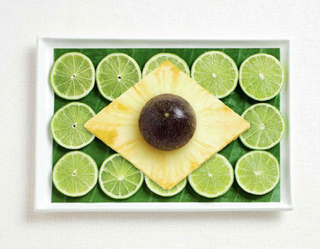 Culinary_Flags_2