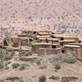 maroc 044