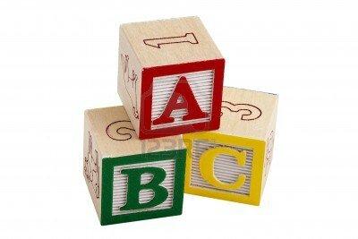 cubes-bois