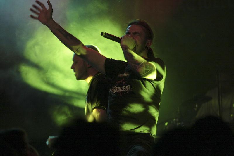 Triballes-PasdeCalaisMusicTour-2010 (14 sur 55)