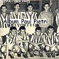 31 - pietri paul - n°383