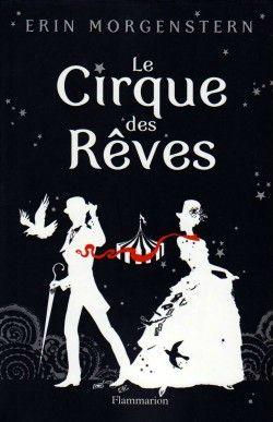 le-cirque-des-reves-2827452-250-400