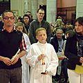 2016-05-22-professions de foi-Vieux-Berquin (49)