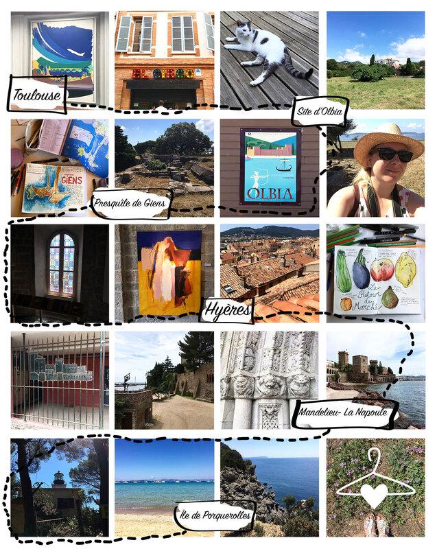 voyage-sud-france-instagram-joclysse-blog-alice-sandra