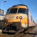 RTG 2000 (retiré du service depuis fin 2004)