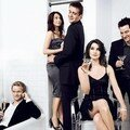 How i met your mother [saison 3]