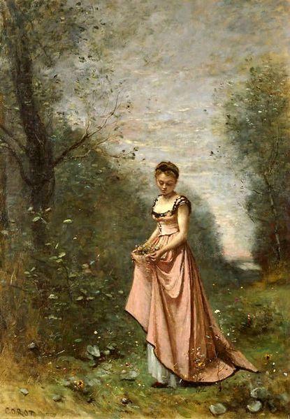 Jean-Baptiste-Camille_Corot_-_Le_printemps_de_la_vie2