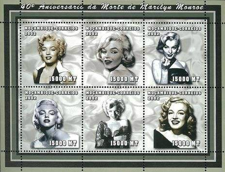 stamp-mozambique-2002-a