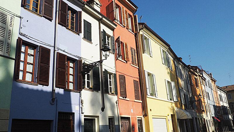 9-roadtrip-italia-parme-ma-rue-bric-a-brac