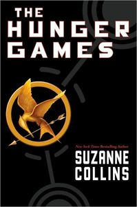 hunger-games-suzanne-collins