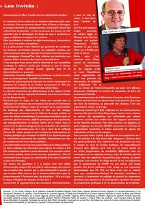 4 PAGES VDO PAGE 3