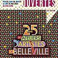 25n-me-Portes-Ouvertes-des-Ateliers-d--Artistes-de-Belleville14