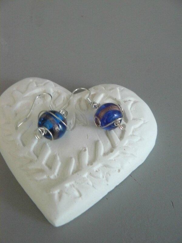 bijoux le 16 aout 012