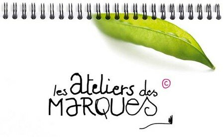 ateliersdesmarques1